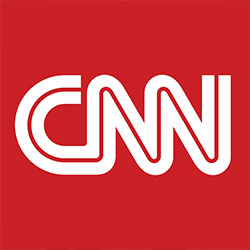 CNN Logo - Trademarked