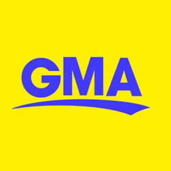 Good Morning America Logo - Trademarked